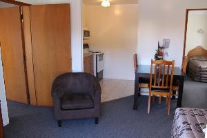 2 Bedroom (SSSQQ)