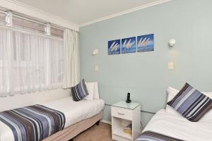 One Bedroom (2)