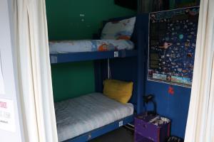 Sardinia 28 bed Dorm
