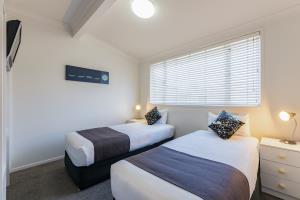 One Bedroom Suite Se