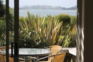 Kiwi Holiday House