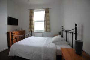 Single room FF