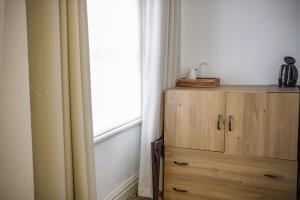 Single room 4th