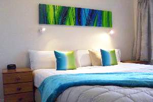 1 Bedroom SuperKing