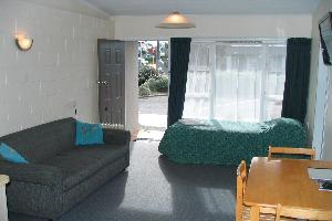 One Bedroom 4 pax