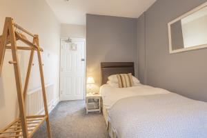 Room 13 - Single