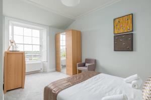 Pentland Suite