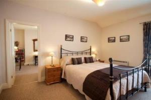 Snowdon Suite