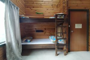 Standard Bunk Room