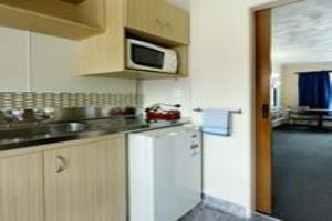 Kitchen Studio 3 pax