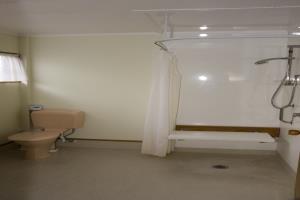 1 Bedroom Access
