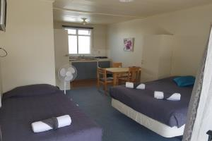Studio Motel for 3
