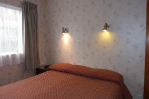 1 bedroom King 12