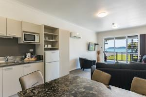 Two Bedroom Suite Se
