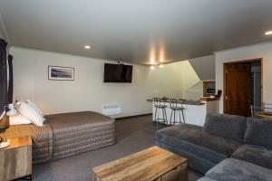 Apartment Motel