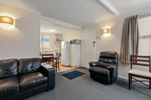 Large Family Suite