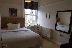 Single(double bed)B
