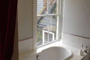 The Bath Roof Terrac