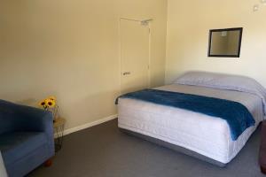 Superior One Bedroom