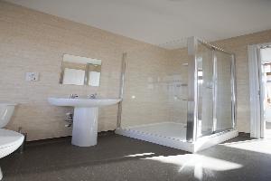 Cottage 2 bathroom