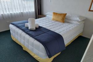 Exec Two Bedroom