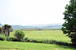 Views around Property