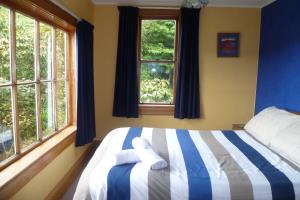 Double Room (Shared)