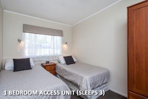 6. Access Unit