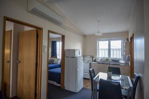 Two bedroom - aircon